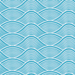 Pattern,Japan,Backgrounds,W...