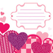 Valentine Card,Cute,Valenti...