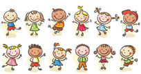 Child,Cheerful,Happiness,Ch...
