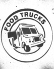 Truck,Food,Ilustration,Vect...