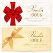 Gift Tag,Gift Card,Gold Colored,Ticket,Ribbon,Gift,Gift Certificate,Coupon,Bow,Banner,Invitation,Certificate,Greeting Card,Check - Financial Item,Picture Frame,Christmas Present,Label,Pattern,Backgrounds,Sale,Christmas Card,Award,Vector,Elegance,Scroll Shape,Finance,Blank,Incentive,Red,White,Envelope,template,Diploma,Gift Box,Birthday Present,Anniversary,Corrugated,Plan,Design,Gift Coupon,Beige,Christmas Decoration,fluted,Floral Pattern,Wrinkled,Tied Knot,Paper,Decoration