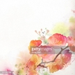 Watercolor Painting,Spray,S...
