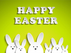 Easter,Happiness,Cheerful,P...