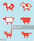 Agriculture,Animal,Farm,Ran...