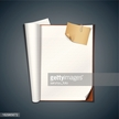 Education,Book,Brown,Gray,W...