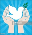 People,Palm of Hand,Social ...