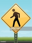 People,Safety,Sign,Road,Roa...