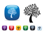 Tree,Interface Icons,Icon S...