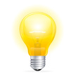 Light Bulb,Ideas,Inspiratio...