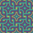 Seamless,Wallpaper Pattern,...