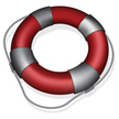 Circle,Rescue,Buoy,Sign,Rop...