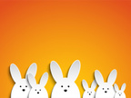Easter,Cheerful,Happiness,B...