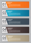 Infographic,Internet,Design...