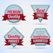 Award,Interface Icons,Succe...