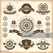 Old,Ribbon,South,Adventure,Symbol,Sign,Nautical Vessel,Text,Coat Of Arms,Design,Drawing - Art Product,Passenger Craft,Navigational Compass,Label,Driving,Bell,Star Shape,Pattern,Old,Old-fashioned,Paper,North,South,East,West - Direction,Wind,Rose - Flower,Curve,Wheel,Backgrounds,Frame,Anchor - Vessel Part,Badge,Rubber Stamp,Shield,Laurel Wreath,Illustration,Woodcut,Engraved Image,Parchment,Textured,Group Of Objects,Scratched,Vector,Passenger Ship,Compass Rose,Travel,Retro Styled,Marine Compass,Fleur De Lys,Grunge,Design Element,eps10,Banner