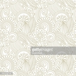 Pattern,Ornate,Illustration...
