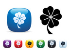 Four Leaf Clover,Interface ...