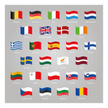 Flag,Sweden,Germany,Spain,I...