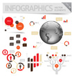 Infographic,People,Family T...