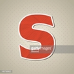Symbol,Education,Text,Red,P...