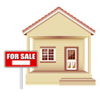 House,Business,Selling,Sale...