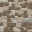 Brown,Pattern,Stone Materia...