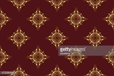 Decor,Textured Effect,Brown...