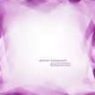 Abstract,Purple,Frame,Backg...