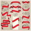 Sash,Award Ribbon,Ribbon,Bl...