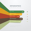 Infographic,Vector,Chart,Gr...