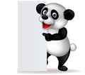 Panda,Vector,Happiness,Humo...