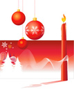 Candle,Christmas,New,Year,C...