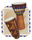 African Music,Drum,African ...
