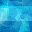 Blue Background,Abstract,Tw...