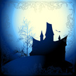 House,Greeting Card,Banner,...