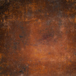 Backgrounds,Abstract,Red,Ru...