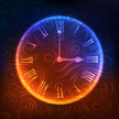 Clock,Time,Backgrounds,Swir...