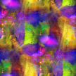 Toned Image,Pattern,Space,S...