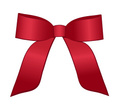 Tied Knot,Ribbon,Bow,Bow,Ch...