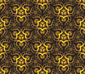 Pattern,seamless pattern,Se...