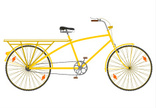 Bicycle,Retro Revival,Cycli...