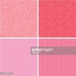 Nature,Square,Pink Color,Pa...