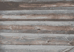 Wood - Material,Old,Texture...