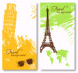 Paris - France,Backgrounds,...