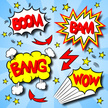 Comic Book,Cartoon,Exploding,Vector,Single Word,Photographic Effects,Backgrounds,Bang,illustrated,Abundance,Ilustration,Bubble,Drawing - Activity,Symbol,Ideas,ISTEXT2012,Cloud - Sky,Abstract,Part Of,blowup,Red,Energy,outburst,Action Comics,outbreak,Inspiration,Explosive,Star Shape
