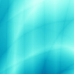 Turquoise,Backgrounds,Abstr...