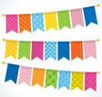 Flag,Party - Social Event,G...