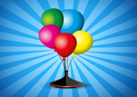 Party - Social Event,Birthd...