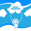 Interface Icons,Style,Cloud...