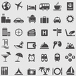 Symbol,Computer Icon,Travel...